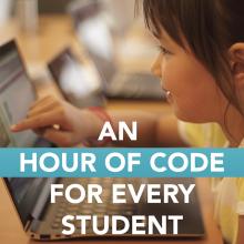 hourofcode1
