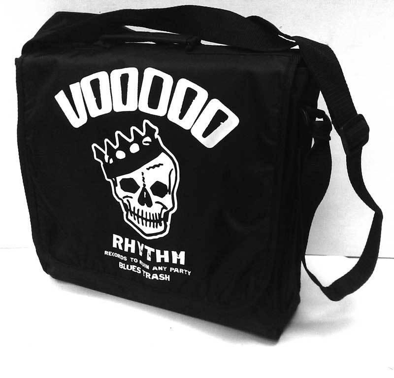 XMAS-DJ--BAG---NEU-1