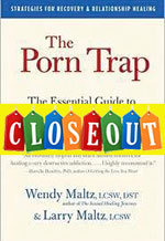 The Porn Trap