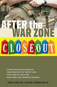 After the War Zone