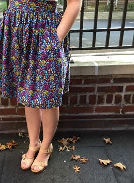modern-calico-skirt