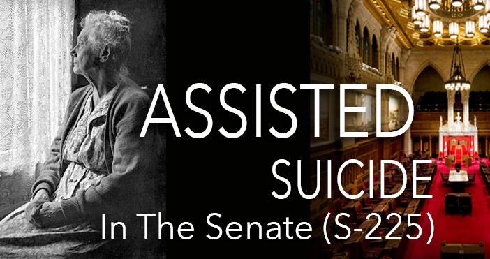 AssistedSuicideS225