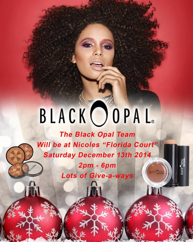 black opal florida court