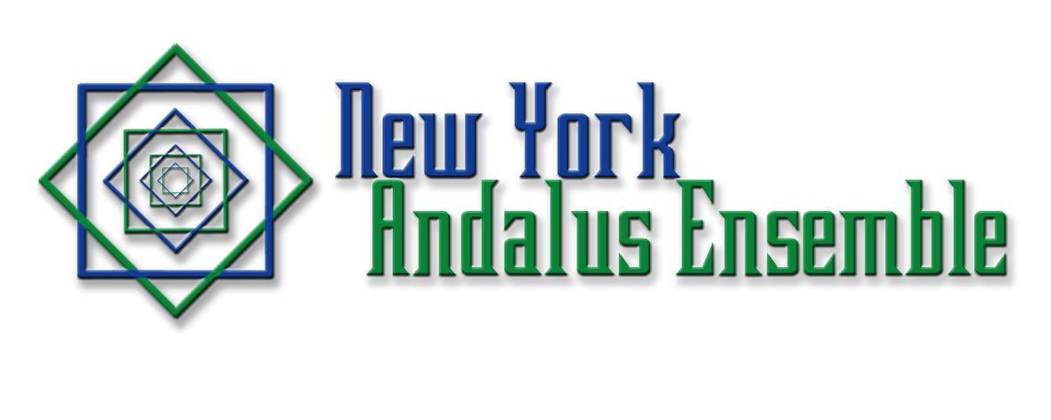 NYAE Logo 1029 HiRes