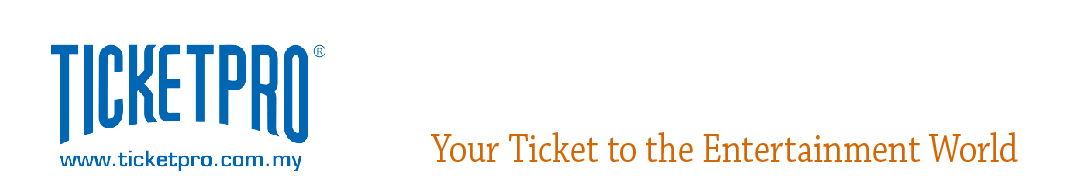 ticketpro header 1
