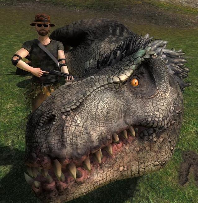 Raccolta immagini e video del gioco in anteprima H8GF9Aa