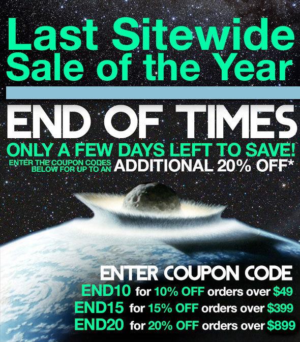 EndofTimes-EmailBanner