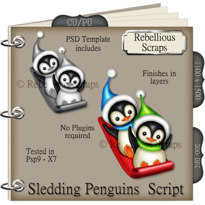 RS SleddingPenguins PV-700x700