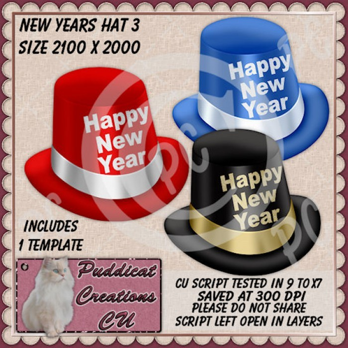 pdc cuNewYearsHat3Script-700x700