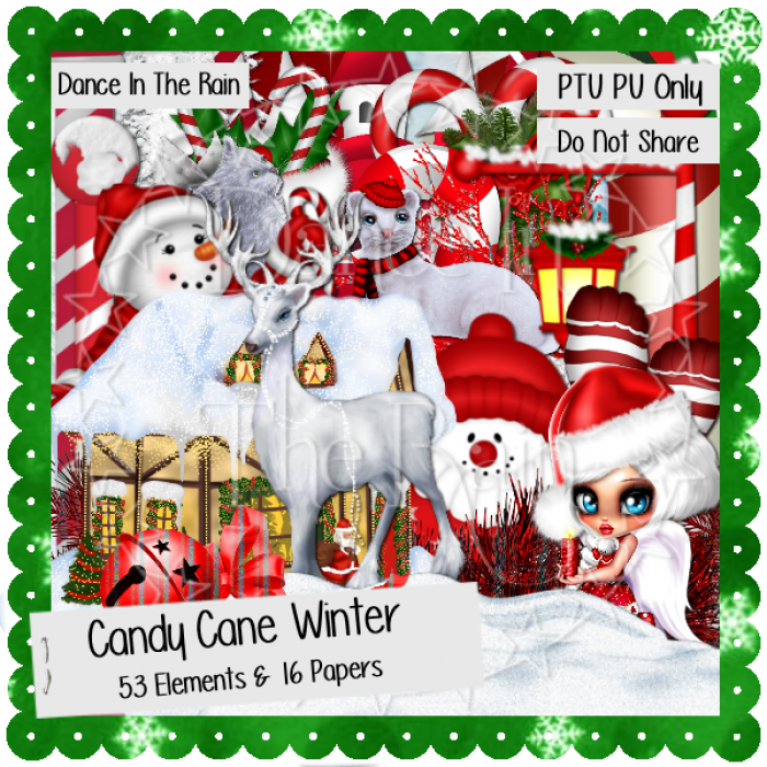Candy Cane Winter Preview-700x700