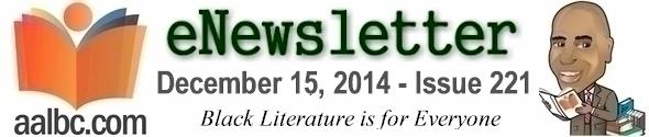 news-december-banner