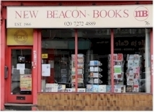 news-new-beacon-books
