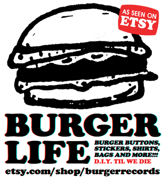 BURGER ETSY COVER2