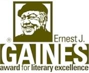 news-ernest-gaines-award