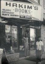 hakims-books