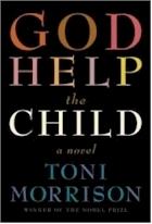 news-god-help-the-child