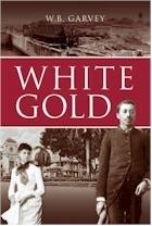 news-white-gold