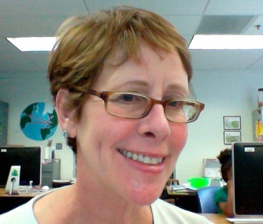 Deanne McBeath1