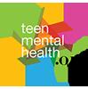 teenmentalhealth