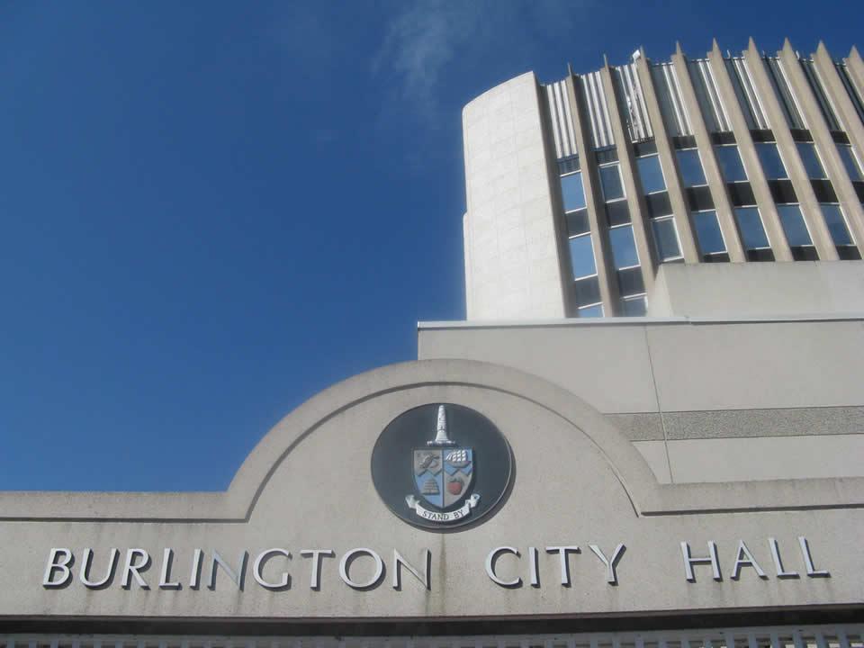 cityhall-960