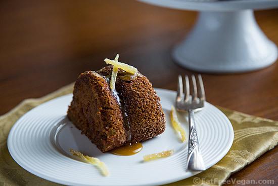applesauce-ginger-cake2