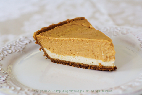 pumpkin-cheesecake1