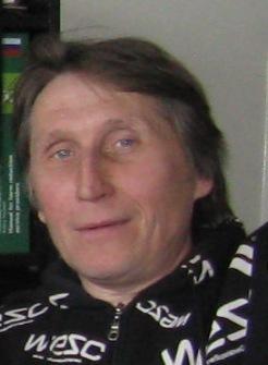 Jurijs Ekshteins