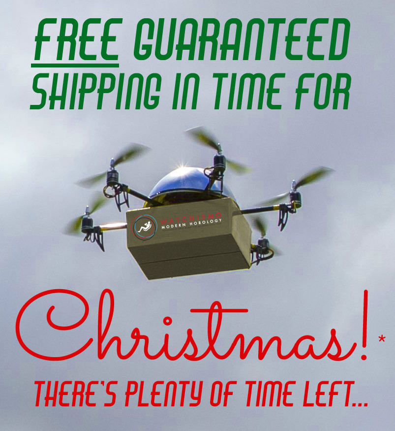 free-guaranteed-shipping