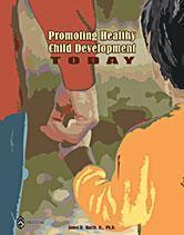 promotinghealty