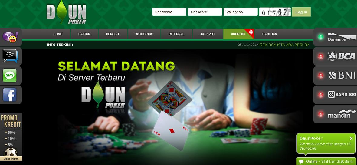 Pokerpelangi agen texas poker domino online indonesia terpercaya glee poker face lyrics with parts