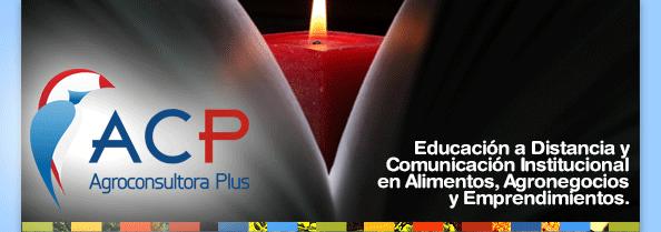ACP2015