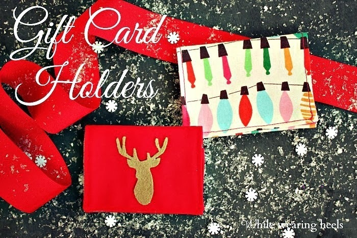 gift card holders 186psFIXED 2