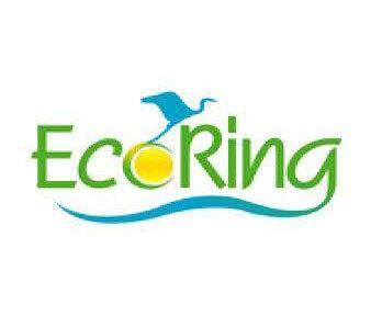 ecoRing 2 logo