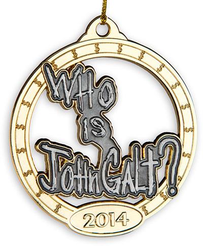 ornament 2014 b