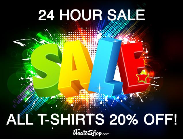 last-minute-sale-2