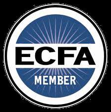 ECFA logo transp