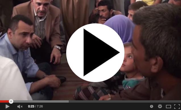 IraqVideo