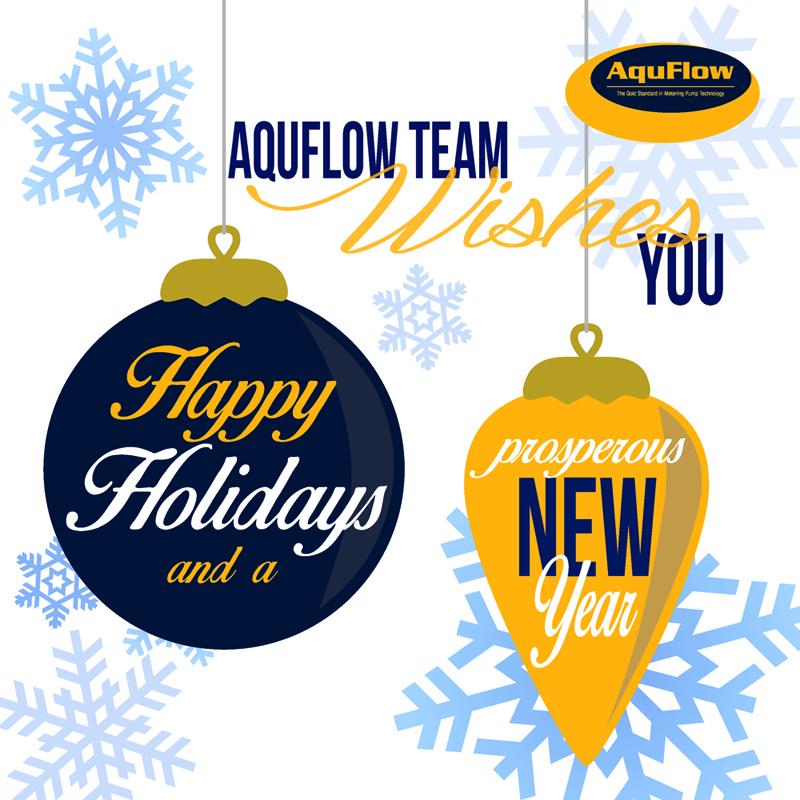 AquflowCard2014resized