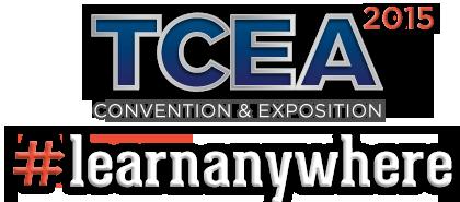 tcea2015-42