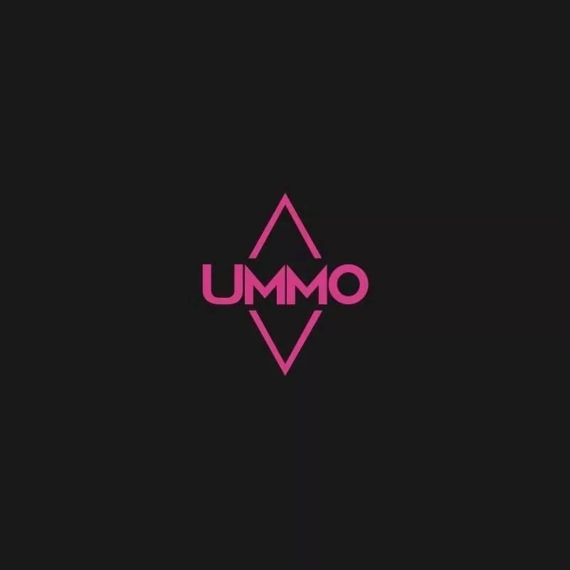 Ummo Cover