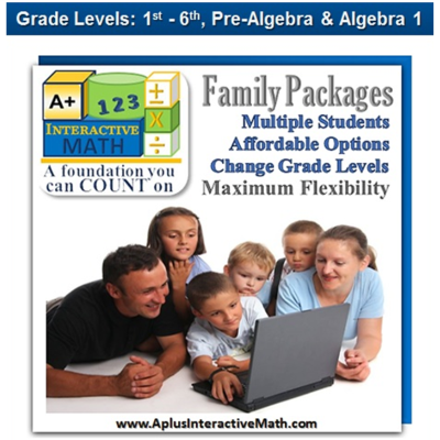 FamilyPackages400by400