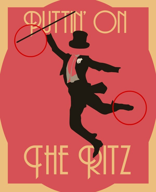 Puttin on the ritz2