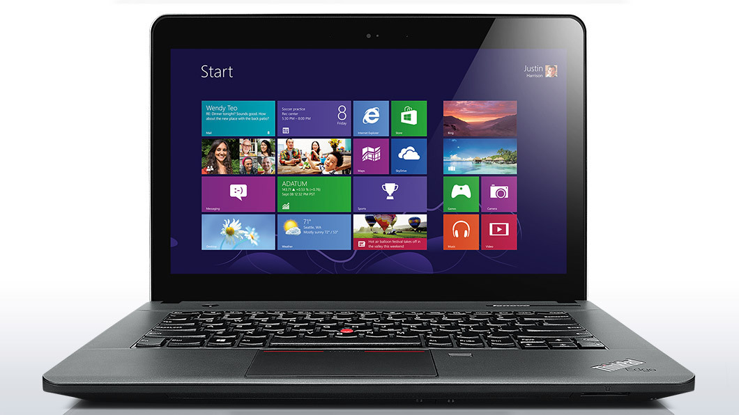 Lenovo ThinkPad Edge L330 Intel Wireless Display Drivers PC