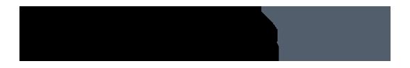 bwy-logo mad-mimi-hdr