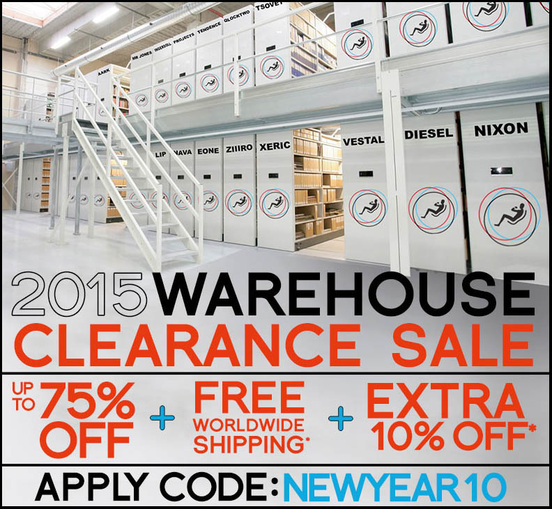 2015-ClearanceSale-Email1