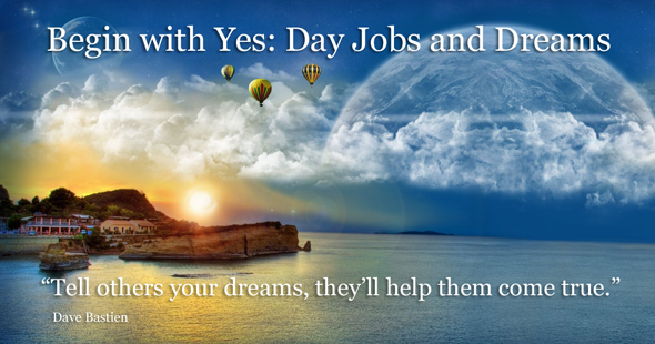 DayJobsAndDreams-newsletter