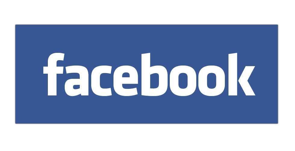 Facebook-logo-PSD-1