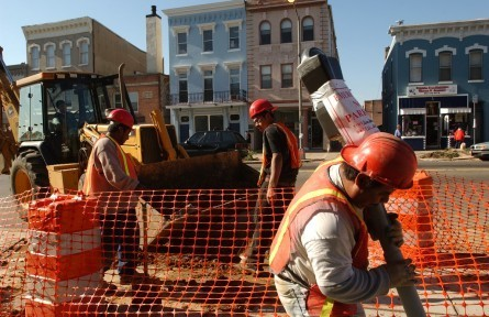 construction-111402-445x288