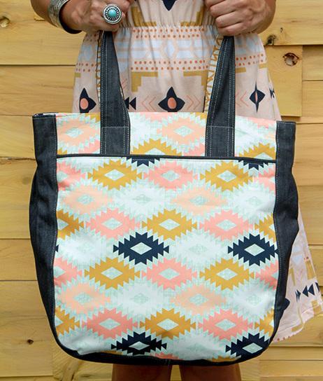 Arizona handbag3