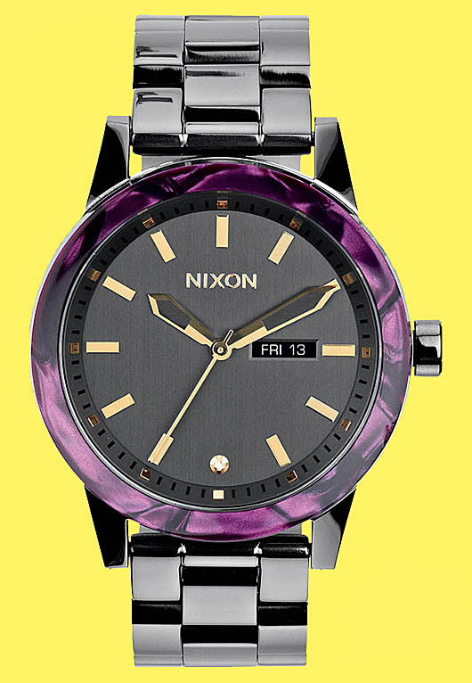 nixon-spur-gun-velvet